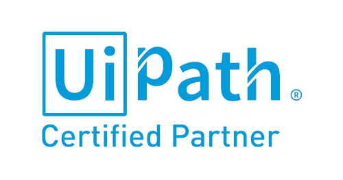 UiPath-Certified-partner_small
