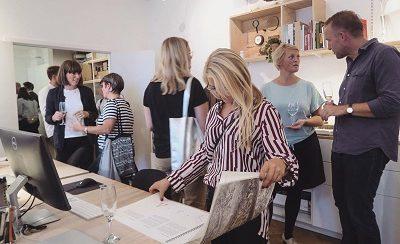 Ledere i Københavns Kommune prøver UiPath