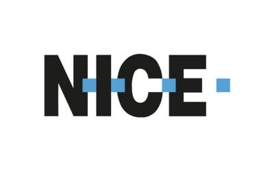 Nice-Robotics rykkket op