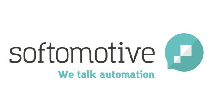 Softomotive_logo-adjustment-høj