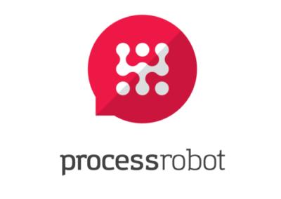 processrobot-rpa3