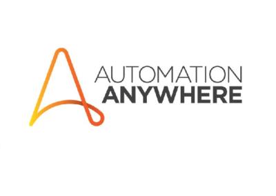 Automation-Anywhere-Logo-80-procent-400x284_29417493769a5d979bcd00b6fc049e36