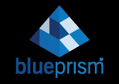 bp-logo-square-400x284_9e5e3995e72e9b332d630538ae340192