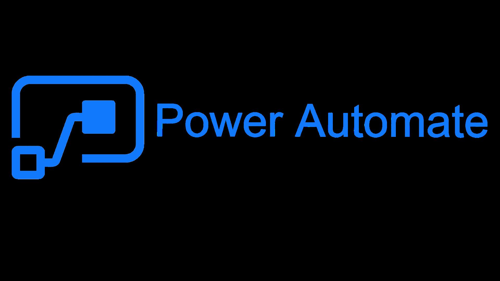 power automate kursus