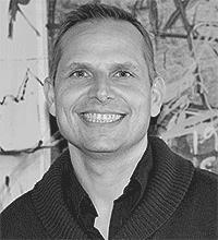 Business Development Director hos Compass Torben Madsen